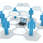 Communication and Reporting with Clients @ Yuhiro Dedicated IT Staffing