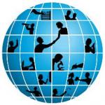 Erfolgsfaktoren in der Zusammenarbeit mit Softwareentwicklern aus Indien