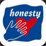 Why Honesty is so Important