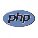 6 Gründe für PHP Entwickler aus Indien