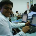 Ihr Dienstleister für PHP Entwickler aus Indien