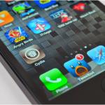 Ihr Dienstleister für iOS/ iPhone Entwickler aus Indien