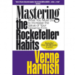 """Book Review """"Mastering the Rockefeller Habits"""" – Increasing the Value of Your Growing Firm"""