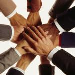 """Partnermanagement im Offshore Outsourcing <br>oder """"Wie Sie den richtigen Softwareentwicklungspartner im Ausland finden"""""""