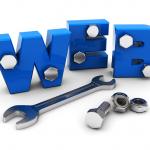Webentwicklung Indien