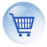 E-Commerce Online Shop Lösungen Indien