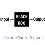 Fixed Price Project versus Dedicated Developer Model