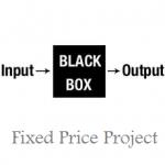 Fixed Price Project versus Dedicated Developer Model