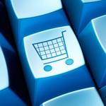 Gruende fuer Online Shop und Webshops