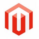 Magento Entwickler Indien
