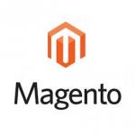 Warum Magento für eCommerce