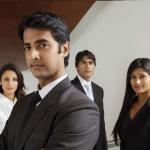 Softwareentwicklung in Indien