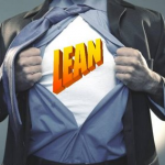 5 interessante Lean Startup Konzepte