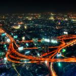 Drive Website Traffic