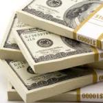 Welches Gehalt verdient ein Magento Entwickler