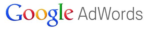 Google AdWords - Eine Einführung