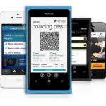 Gruende um Mobile App in Indien entwickeln zu lassen