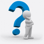 Conversion Rate Optimierung - Wie mache ich meine Website-Besucher zu Kunden?