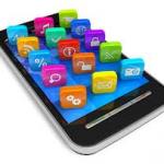 Mobile App Entwicklung Indien