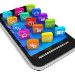 Mobile App Entwicklung in Indien