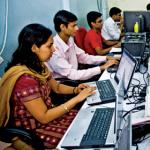 PHP Programmierung und Programmierer aus Indien
