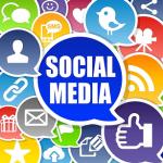 Social Media: Wie viralen Effekt für den Online Shop erzeugen?