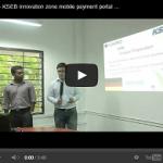 Video: Unsere Mobile App Lösung für KSEB