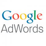 Wie funktioniert Google AdWords?