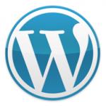 Wordpress Webseiten Programmierung Entwicklung Indien