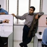 Erfahrungen mit Programmierern aus Indien