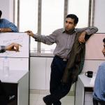 Zusammenarbeit mit Programmierern aus Indien: Kundenbericht Martina Smit Webdesign