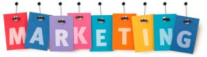 Marketingmassnahmen