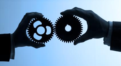 Wie bekomme ich langfristige Kunden ohne grossartigen Vertrieb?