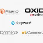 Welches Online Shopsystem ist das Beste?