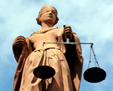 Rechtliche Themen Online Shop
