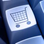 eCommerce Agentur in Indien