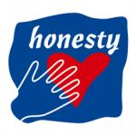 keeps integrity