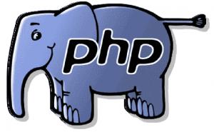 PHP Programmierer