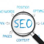 Was ist Suchmaschinenoptimierung SEO?
