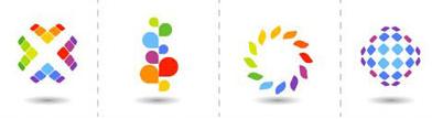 Logo Erstellung