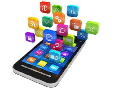 Mobile App Entwicklung