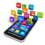 Mobile App Entwicklung in Berlin - oder doch woanders?