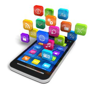 Mobile App Entwicklung Berlin