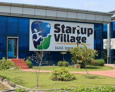 Interessante Gründerszene in Indien