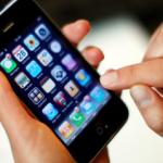 11 Tipps für die App Vermarktung