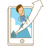 App Monetarisierung: Wie sie mit Apps verdienen