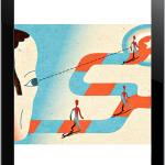 7 Tipps zur App Strategie