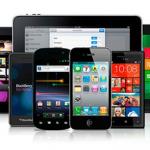 Vor- und Nachteile einer Cross Plattform App Entwicklung