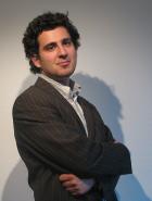 Robert Rieser
