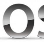 Stundensatz für die iOS Entwicklung